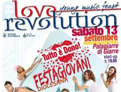 LOVE_REVOLUTION_2014