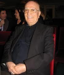 Don Santino Spartà
