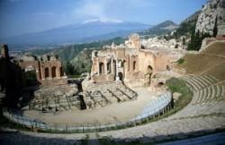 teatro taormina compresso