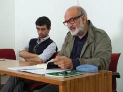 1 Fuci - prof. Sapienza