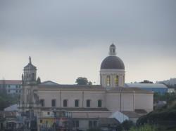 1 chiesa-sacrocuore-vistalaterale-santavenerina
