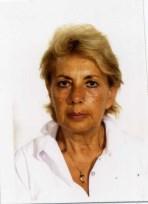 Sara Scuderi- pres Serra club (148 x 204)corretta