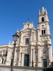 basilica_ss_pietroepaolo_acireale