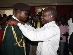 GBISSAU-POLITICS-ARMY