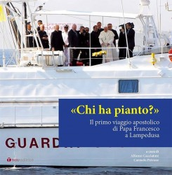 recensione_libro_chi_ha_pianto_il_primo_via...