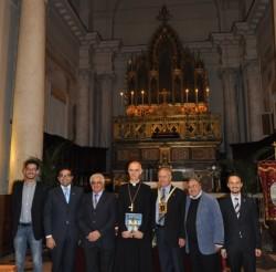 relatori+vescovo