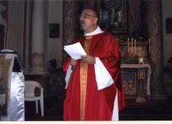 riapertura chiesa don sebastiano di mauro,