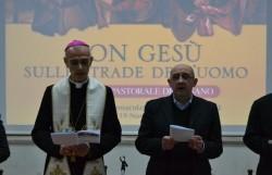 2-convegno-diocesano-pastorale