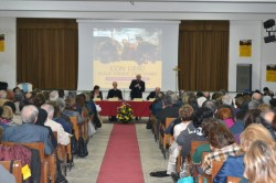 4-convegno-diocesano-pastorale