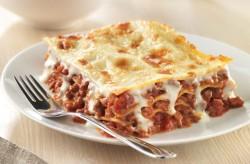 Flora-Cuisine-Lasagne-h-74d0a468-b939-49e4-a6a8-6c0d380add27-0-472x310