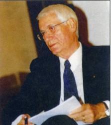 Nino Milazzo