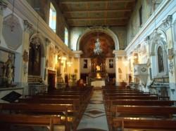 San Biagio interno chiesa (512 x 384)corretta
