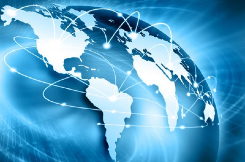 Società / Internet come luogo di diritti