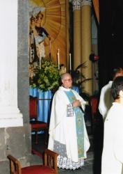 don Giuseppe Cardillo
