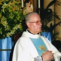 don Giuseppe Cardillo – Copia
