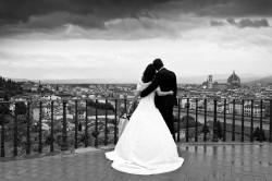 matrimonio-piazzale