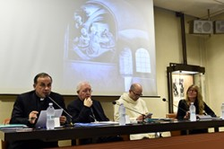 Presentazione Traccia Firenze 2015