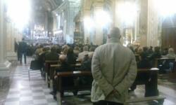 funerali p Strano 1