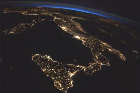 Il diritto di sognare / Ecco l'Italia che vorremmo: libera, coraggiosa, giusta, buona, aperta e pacificata