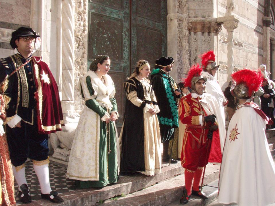 Messina / Da un gruppo di giovani un interessante progetto culturale di recupero della memoria storica