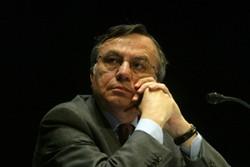 Il sociologo Franco Garelli