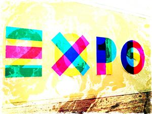 expo - Copia