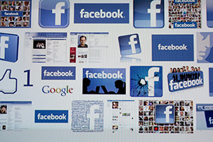 facebook e bufale - Copia