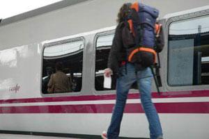 interrail-1p