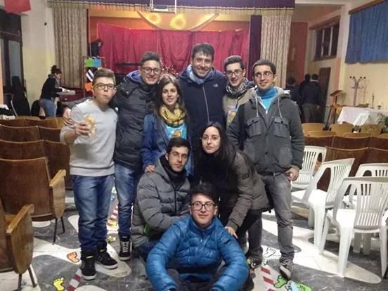 Oratori / Convegno itinerante tra Randazzo, Mascali e  San Giovanni Bosco per riaffermare la proposta educativa
