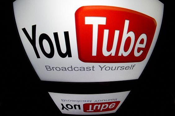 Internet / Youtube compie 10 anni: dai video amatoriali alla propaganda dell'orrore