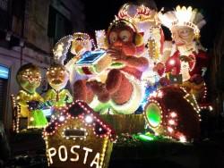 Carnevale-di-Acireale27