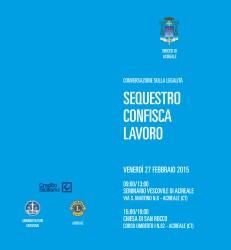 Convegno-Curia-beni-confiscati-11