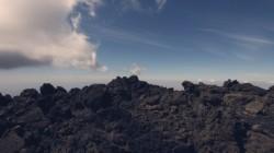 FotoFilm_Etna (633 x 356)corretto