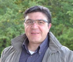 Franco Puglisi