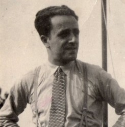 Odoardo-Focherini-6-luglio-1930-295x300