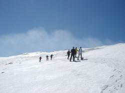 PARCO etna inverno (800 x 600)corretta