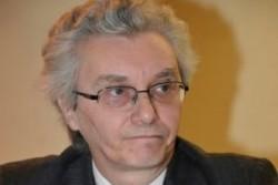 PaoloBrancap