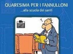 Quaresima_Fannulloni_10