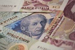 SS_pre-euro_currencies_italian_lira