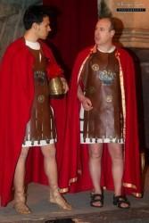 Sacra Rappresentazione centurioni1 (480 x 720)corretta