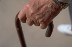 anziani.-e-comunità