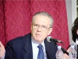 Lorenzo Caselli, doc Lorenzo Caselli, docente di etica economica