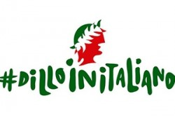 dilloinitalianop