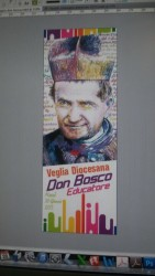 don bosco corretta (540 x 960)