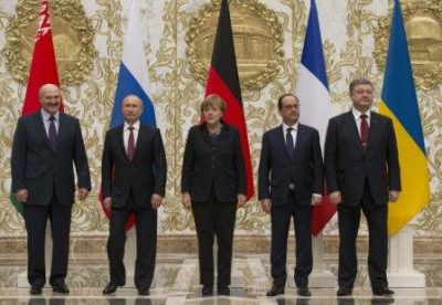 Russia democrazia URSS