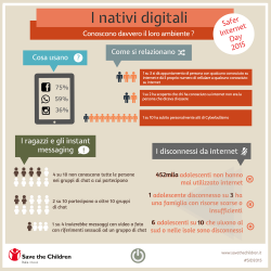 infografica-SID_2015_def_3_low_res
