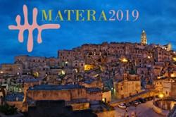 matera-20191p