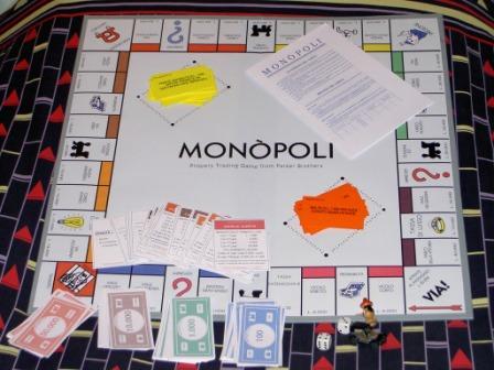 monopoli - Copia