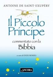 piccolo-principe_3a