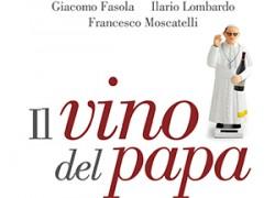 vino Papa